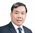 Nguyen Quang Huan