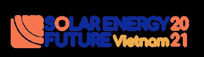 SEFV_Logo.png