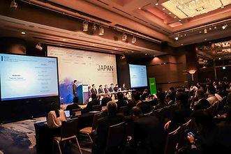 3rd Japan Solar + Energy Storage 2020