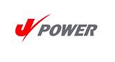 J-POWER Latrobe Valley