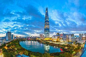 Green Energy Future South Korea 2020 Virtual