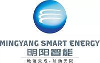 mingyang smart energy.jpeg