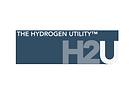 H2U - the Hydrogen Utility™