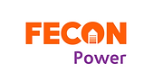 FECON Power