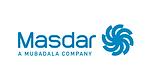 Masdar Clean Energy