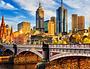 Australia Wind Energy 2021
