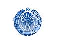 Ministry of Energy, Uzbekistan