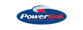 Manager Customer Connections, Powerlink Queensland