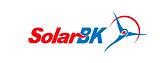 SolarBK