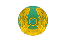 Ministry of Ecology, Geology & Natural Resources, Kazakhstan