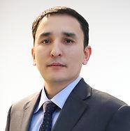 H. E. Golib Kholjigitov