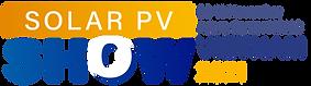 PV Show Vietnam.png