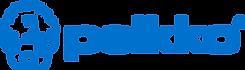 PeikkoGroup_logo_new.png