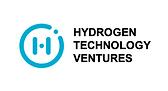Hydrogen Technology Ventures