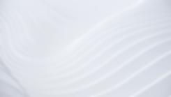 zephyr-banner-08e6d57e68ec9b9440b90c708b