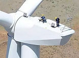 Making Your Wind Portfolio More Attractive for Acquisition