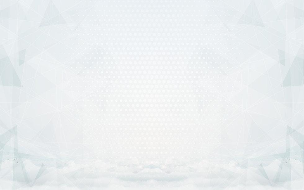 Zoho Banner.jpg
