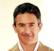 Olivier Duguet