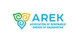 Association of Renewable Energy of Kazakhstan