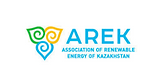 Association of Renewable Energy of Kazakhstan