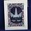 Thumbnail: Unicorn Eyes  4x6