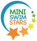 Mini Swim Stars Logo.jpg