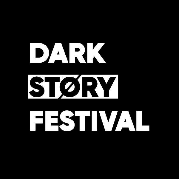 darkstoryfestivalBlack.jpg