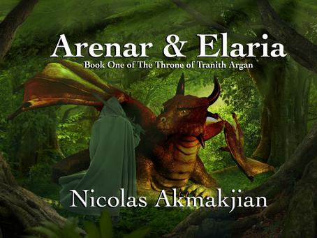 6: Assassins From Shanaar - Part Fourteen