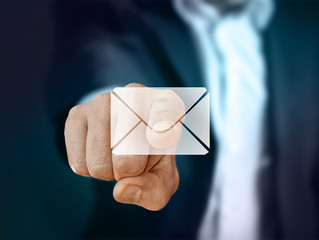 The mistakes you're making with your email marketing campaigns