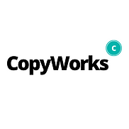 CopyWorks logo - use.png