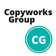 Copyworks 2019 Final copy.jpg