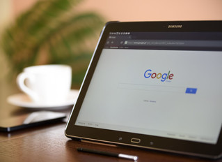 How to write content that will appeal to Google and your audience