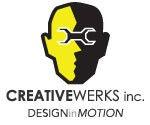 creatovewerks.jpg