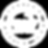 SWZ_Logo_White.png