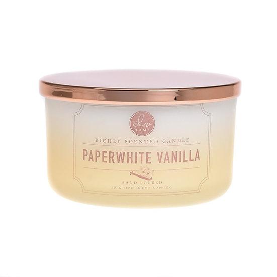 Paperwhite Vanilla