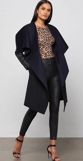 BCBMAX Coat