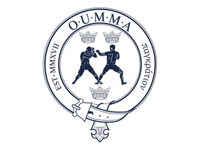 Oxford University Mixed Martial Arts Club Classes (O.U.M.M.A) - NEW TIME AND DAY FOR 2020
