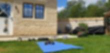 Garden 1 .jpg