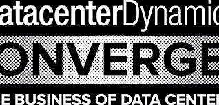 ALPE como LEAD Sponsor del Data Center Dynamics Converged.