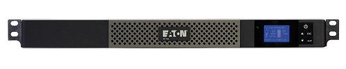 Eaton 5P 550 VA 120V Rackmount 1U 550VA / 420W