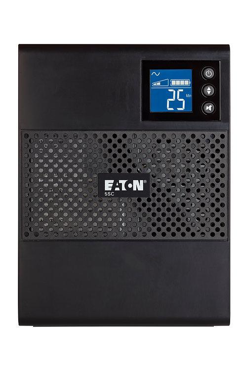 Eaton 5SC 750 VA / 525 W