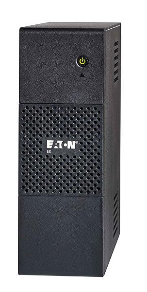 Eaton 5S USB 700 VA / 420 W