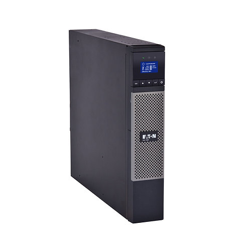 Eaton 5PX 1000 VA 120V Rack/Tower 2U 1000VA / 1000W