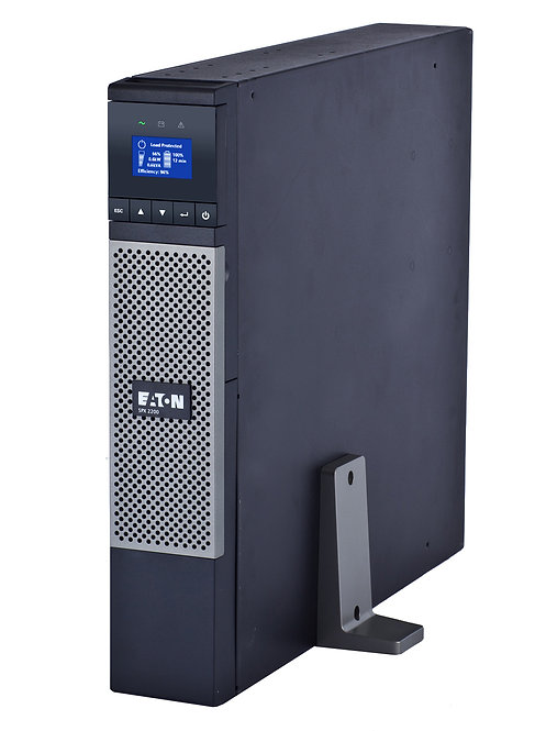 Eaton 5PX 2200 120V Rack/Tower 2U 1950VA / 1920W
