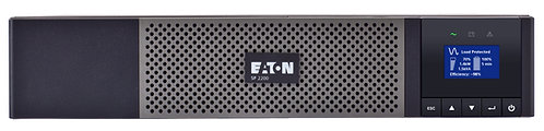 Eaton 5P 2200 120V Rack/Tower 2U 1950VA / 1920W