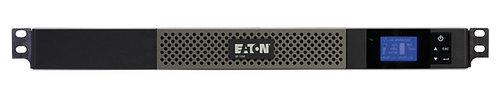 Eaton 5P 1500 120V Rackmount 1U 1440VA / 1100W