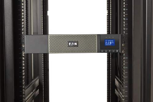 Eaton 5PX 1500 120V Rack/Tower 2U