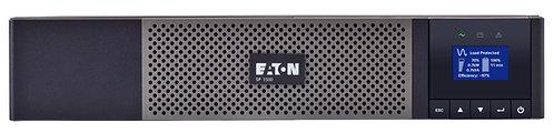 Eaton 5P 1500 120V Rack/Tower 2U 1440VA / 1440W