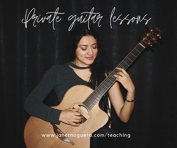 Online guitar lessons-21.png
