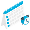 Calendar-amico%20(1)_edited.png